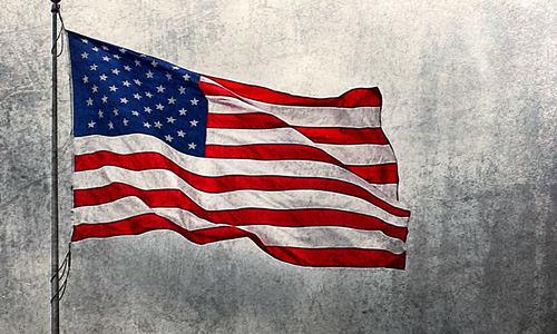 美国EW-3非技术移民