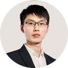 津桥移民-张伟华