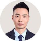 津桥移民-程伟国