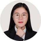 津桥移民-赵风梅