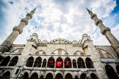土耳其移民不移居快速拿身份!