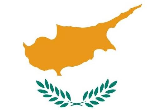 塞浦路斯护照申请条件