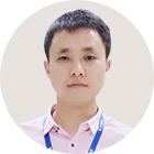 津桥移民-李克东