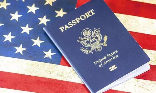 美国EB-3移民