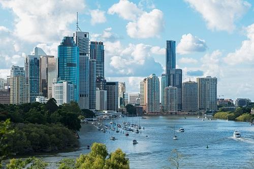 澳洲188C移民签证