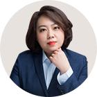 津桥移民-张瑾
