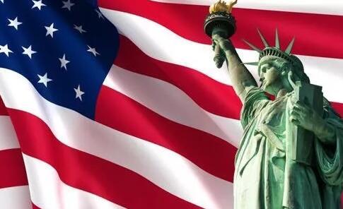 美国新移民能享受哪些社会福利?