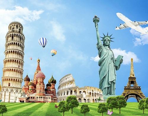 申请签证遭遇行政处理怎么办?