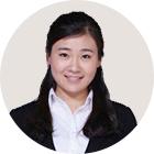 津桥移民-张颖