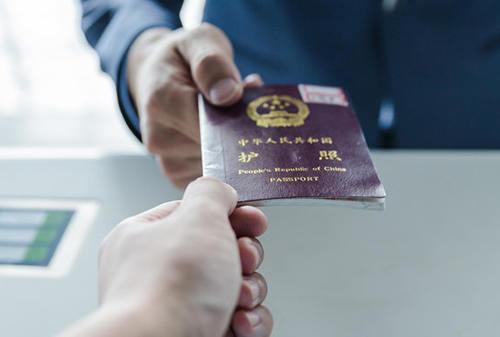 多国签证被拒,如何申请申根签!