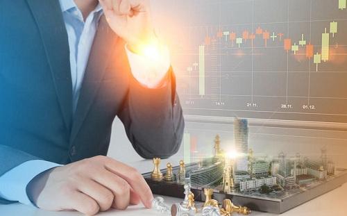 疫情后时代,2020年投资如何稳中求进?