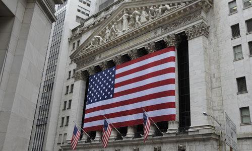 新财年美国签证名额或将大增