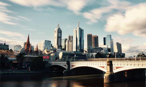 喜报分享!津桥客户L女士收到澳洲188C投资信