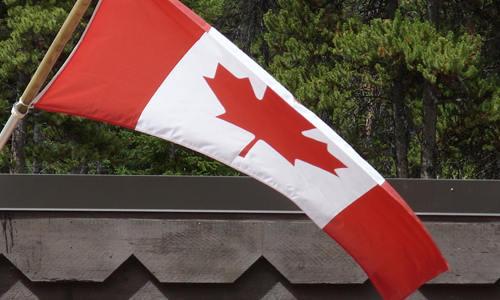 加拿大20.jpg