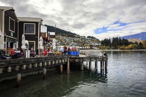 新西兰技能工签改革,有何影响?