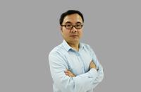 【北京】客户经理—李海豹