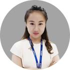 津桥移民-王冰冰