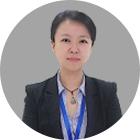 津桥移民-张斌