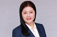 【北京】客户经理—刘丽光