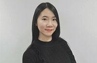 【北京】移民经理—杨菲菲
