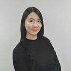 津桥移民-杨菲菲