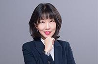 【天津】移民顾问—董明月