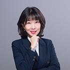 津桥移民-董明月