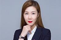 【天津】总经理—张玥