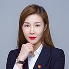 津桥移民-张玥