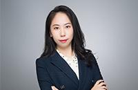 【天津】移民顾问—穆灵珊