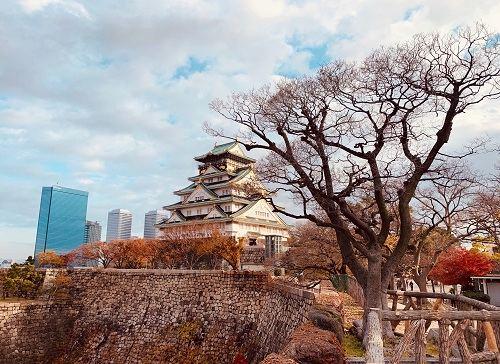 投资日本房产,如何做到租金/保值/身份三丰收?