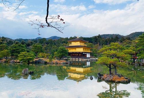 买日本房产,能拿永住签证吗?