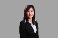 【北京】移民区域副总裁助理—陈晓玲