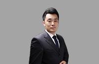 【青岛】移民经理—丁麒