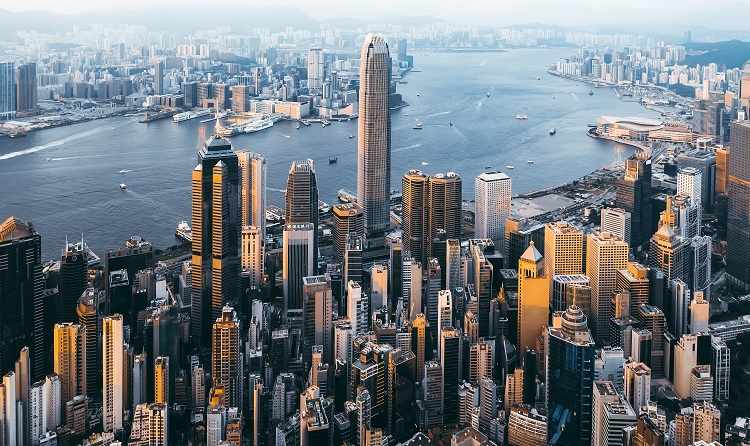普通人也能申请香港优才!