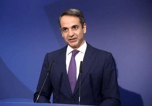 希腊2.0计划来了:600亿欧,6年经济增长7%!