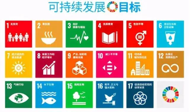 2021泰晤士(THE)世界大学影响力排名发布