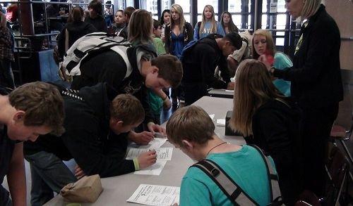 SAT报考时间延迟,录取规则生变,留学生如何应对?