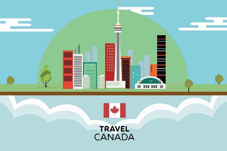 留学移民加拿大