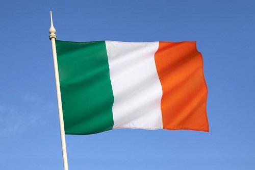 爱尔兰投资移民