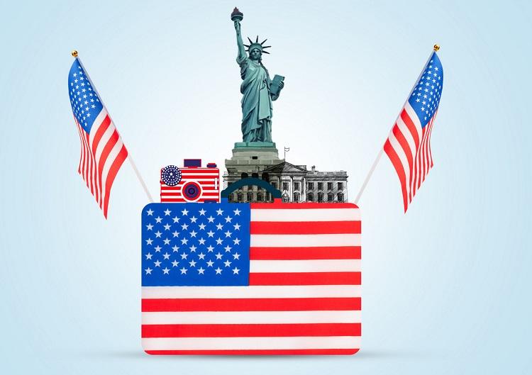 如果近期需入境美国,要注意什么呢?