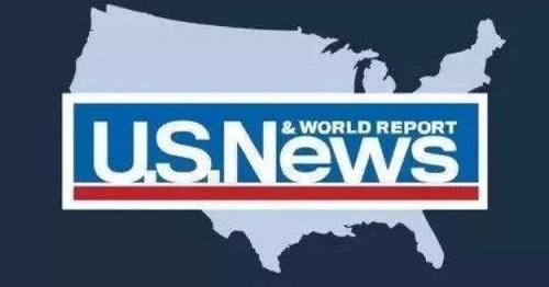 """U.S.News公布2021年最具""""含金量""""的10大技术岗!"""