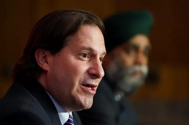 加拿大移民部长承诺:今年一定破纪录!